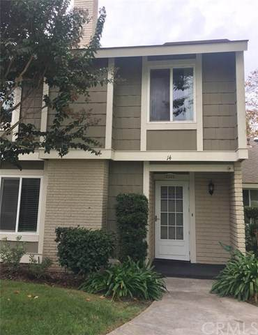 14 Greenwood, Irvine, CA 92604 (#WS20224940) :: Z Team OC Real Estate