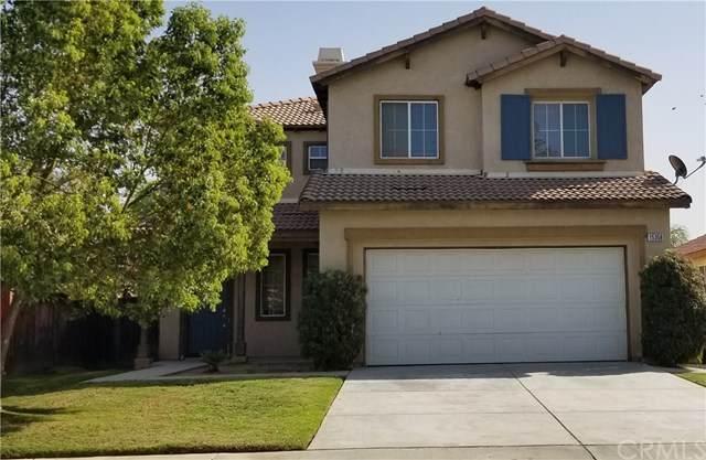15358 Via Rio, Moreno Valley, CA 92555 (#IG20228109) :: Mainstreet Realtors®