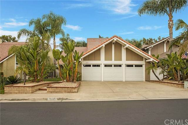 22311 Prairie Road, Lake Forest, CA 92630 (#PW20228197) :: Z Team OC Real Estate