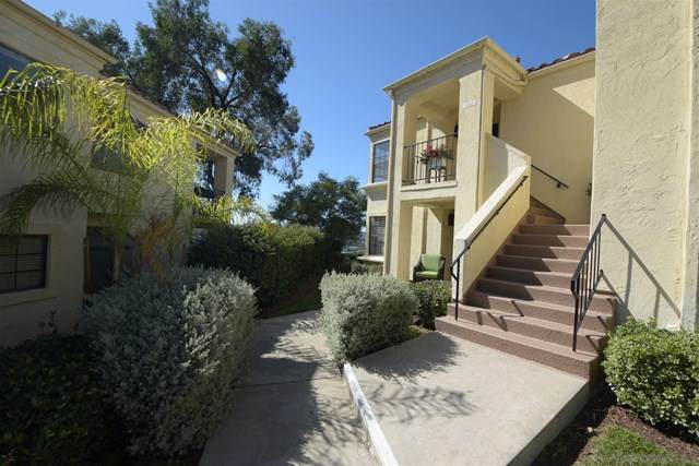 3135 Camino Del Arco, Carlsbad, CA 92009 (#200050111) :: RE/MAX Empire Properties