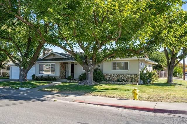 139 Faydon Way, Orland, CA 95963 (#OR20223088) :: RE/MAX Empire Properties
