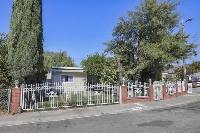 10067 Torrance Avenue, San Jose, CA 95127 (#ML81817916) :: Re/Max Top Producers