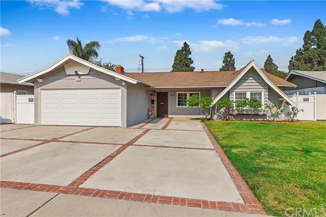 13061 Sirius Avenue, Orange, CA 92868 (#OC20227528) :: Better Living SoCal