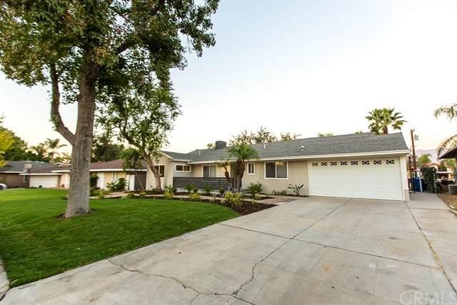 1765 Prince Albert Drive, Riverside, CA 92507 (#CV20228105) :: Mainstreet Realtors®
