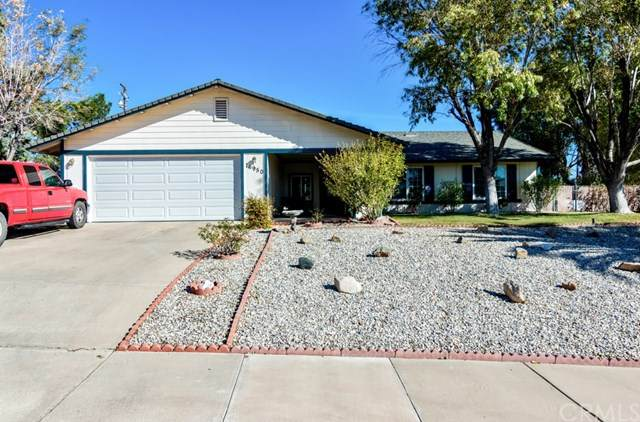 16950 Lorene Drive, Victorville, CA 92395 (#IG20227929) :: RE/MAX Masters