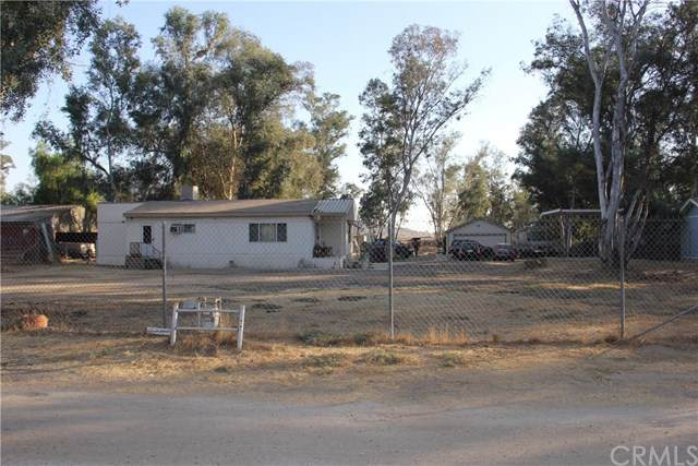 31285 Byerly Road, Winchester, CA 92596 (#SW20227835) :: The Ashley Cooper Team