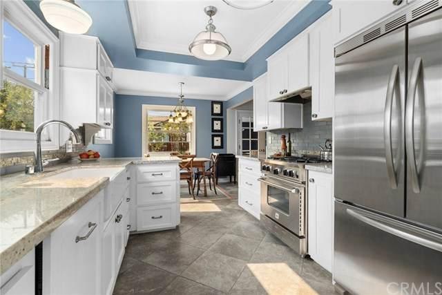 1316 E Madison Avenue, Orange, CA 92867 (#PW20228280) :: Better Living SoCal