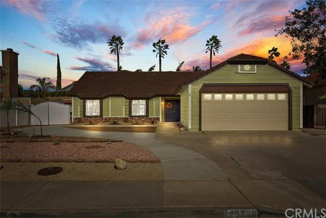 25720 Laurie Street, Moreno Valley, CA 92557 (#IV20228279) :: Mainstreet Realtors®