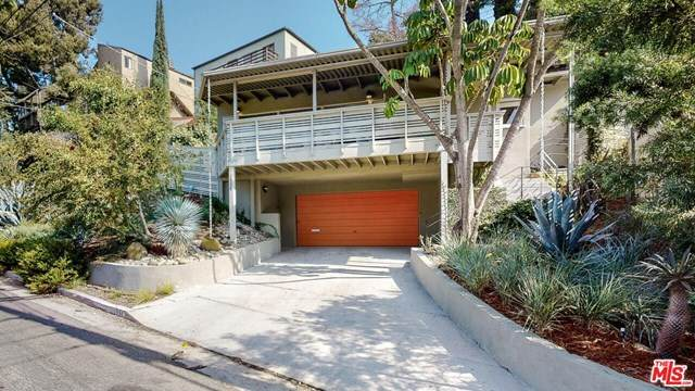1536 N Occidental Boulevard, Los Angeles (City), CA 90026 (#20650754) :: RE/MAX Masters