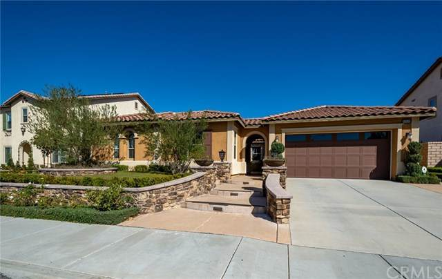 32630 Shadyview Street, Winchester, CA 92596 (#SW20227925) :: The Ashley Cooper Team