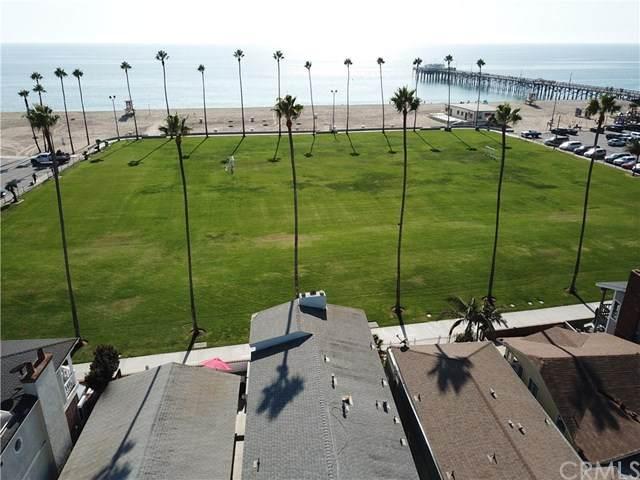 916 E Oceanfront, Newport Beach, CA 92661 (#NP20224617) :: RE/MAX Masters
