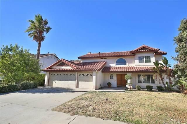 10195 Canyon Vista Road, Moreno Valley, CA 92557 (#TR20228416) :: Mainstreet Realtors®