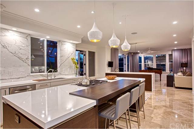 9 Bobby Jones Lane, Coto De Caza, CA 92679 (#OC20228343) :: Doherty Real Estate Group