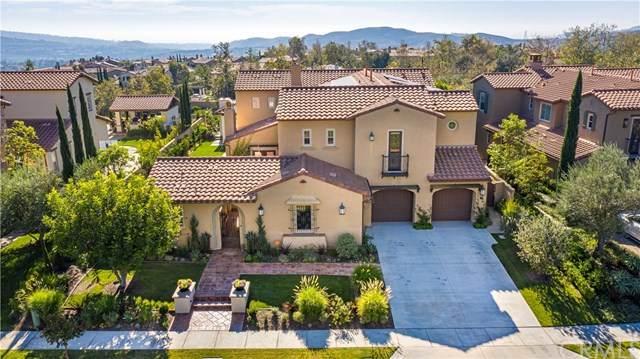 13 Calle Viviana, San Clemente, CA 92673 (#OC20228115) :: Doherty Real Estate Group