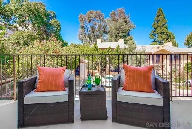 4278 5th Avenue, San Diego, CA 92103 (#200050126) :: The Results Group