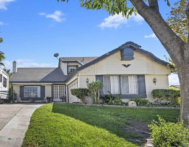 22985 Finch St, Outside Area (Inside Ca), CA 92313 (#PTP2001083) :: eXp Realty of California Inc.