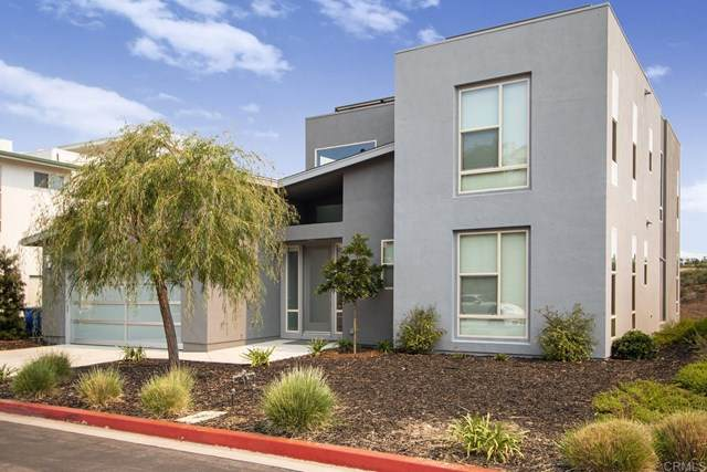 5935 Shaw Lopez, San Diego, CA 92121 (#NDP2001970) :: eXp Realty of California Inc.