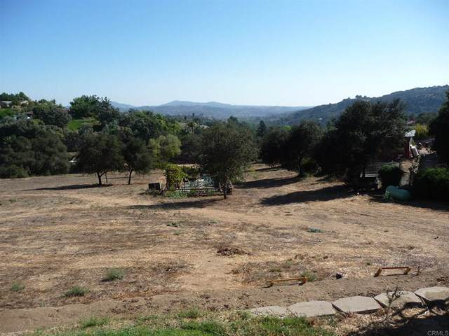 3860 Las Flores Drive, Fallbrook, CA 92028 (#NDP2001969) :: The Results Group