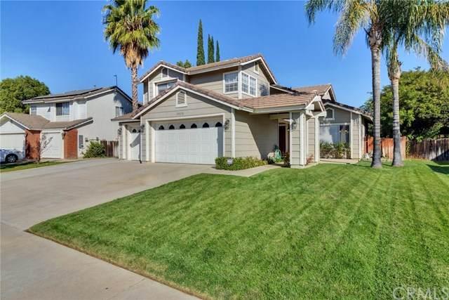 19570 Chinotto Lane, Riverside, CA 92508 (#IV20227892) :: Mainstreet Realtors®