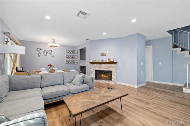 1838 N Vineyard Avenue C, Ontario, CA 91764 (#CV20227810) :: RE/MAX Masters