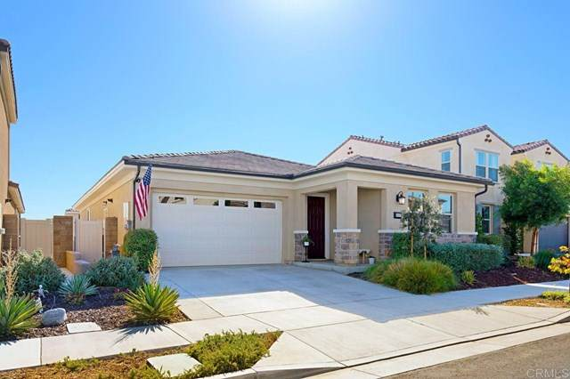 30657 Arrow Leaf Lane, Murrieta, CA 92563 (#PTP2001087) :: The Ashley Cooper Team