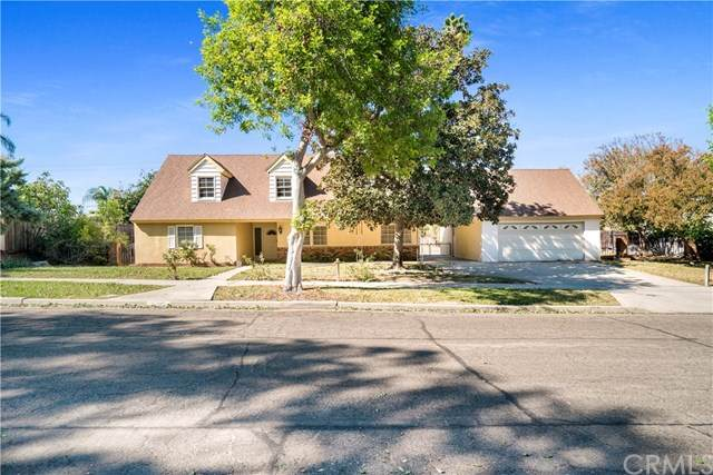 5405 Argyle Way, Riverside, CA 92506 (#IV20228451) :: Mainstreet Realtors®