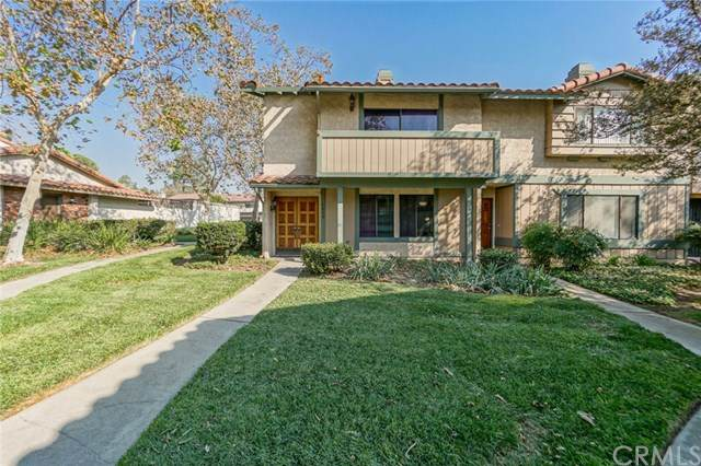 9860 Steamboat Drive, Montclair, CA 91763 (#CV20228503) :: The Results Group