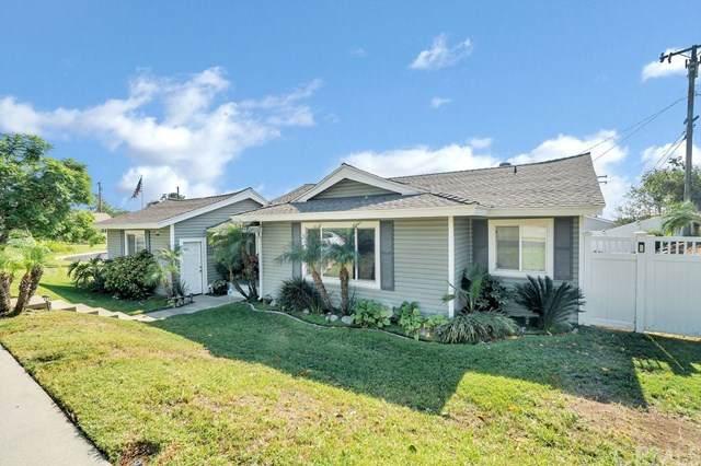 7710 Eastwood Avenue, Rancho Cucamonga, CA 91730 (#CV20227718) :: Mainstreet Realtors®