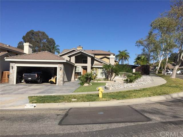 1231 Goldenview Drive, Corona, CA 92882 (#PW20228533) :: RE/MAX Masters