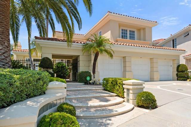 17 Pemberly, Irvine, CA 92603 (#OC20225656) :: Doherty Real Estate Group