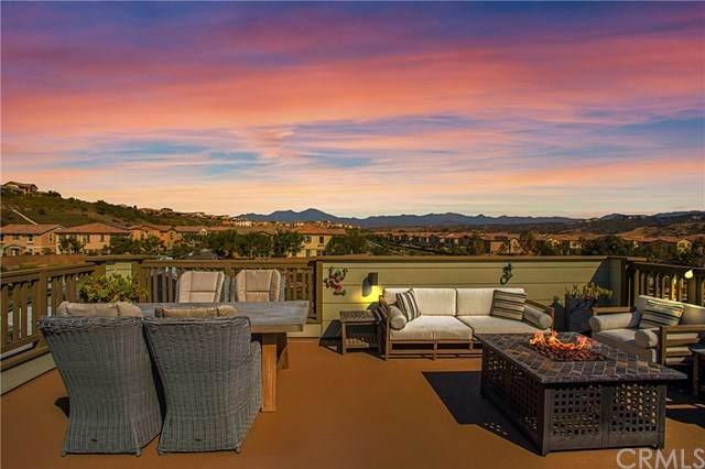 6 Marisol Street, Rancho Mission Viejo, CA 92694 (#OC20228178) :: Mainstreet Realtors®