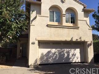 12410 Sonoma Drive, Pacoima, CA 91331 (#SR20228458) :: The Miller Group