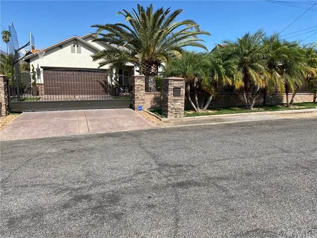1789 Capri Avenue, Mentone, CA 92359 (#CV20228494) :: The Miller Group