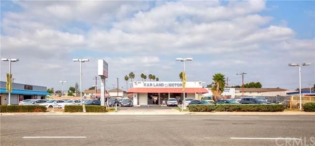 9841 Garden Grove Boulevard - Photo 1