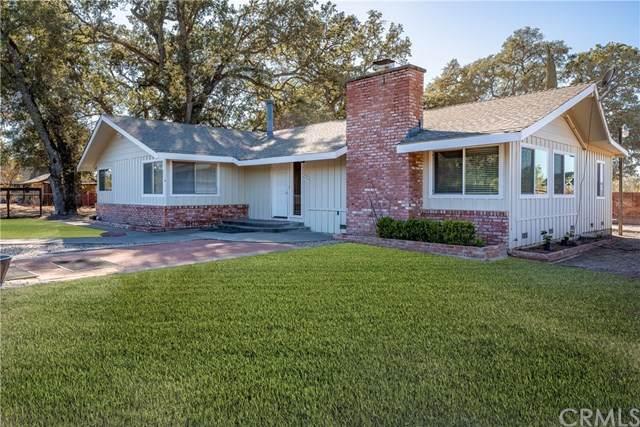 4795 Gaddy Lane, Kelseyville, CA 95451 (#LC20228583) :: Steele Canyon Realty