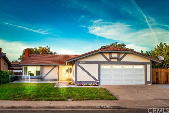 24824 Lorna Drive, Moreno Valley, CA 92553 (#IV20228309) :: Mainstreet Realtors®