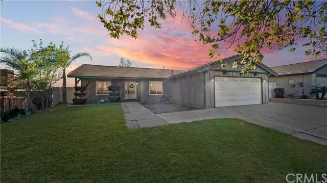 2557 Belmont Avenue, San Bernardino, CA 92407 (#CV20228452) :: Mainstreet Realtors®