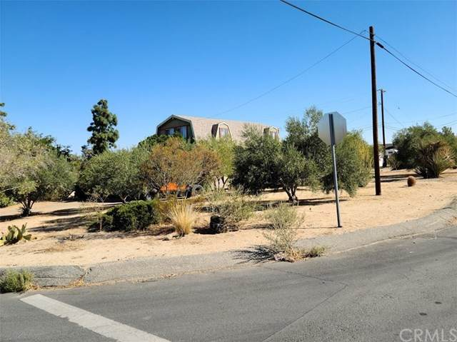 58238 Alta Mesa Drive - Photo 1