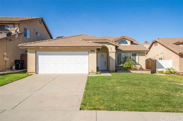 22637 White Sage Street, Corona, CA 92883 (#IV20228566) :: RE/MAX Masters