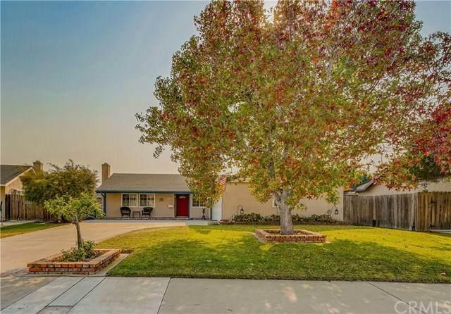 6562 Luciento Drive, Huntington Beach, CA 92647 (#OC20219267) :: American Real Estate List & Sell