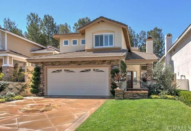 919 S Silver Star Way, Anaheim Hills, CA 92808 (#SW20228547) :: Arzuman Brothers
