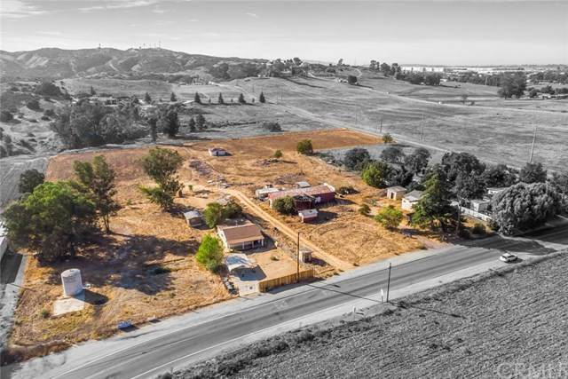 14453 California Avenue, Beaumont, CA 92223 (#EV20228637) :: A|G Amaya Group Real Estate