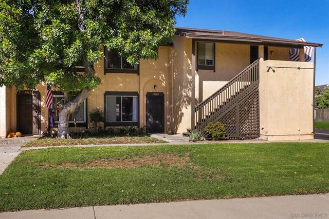 10108 Carefree Dr, Santee, CA 92071 (#200050172) :: The Results Group