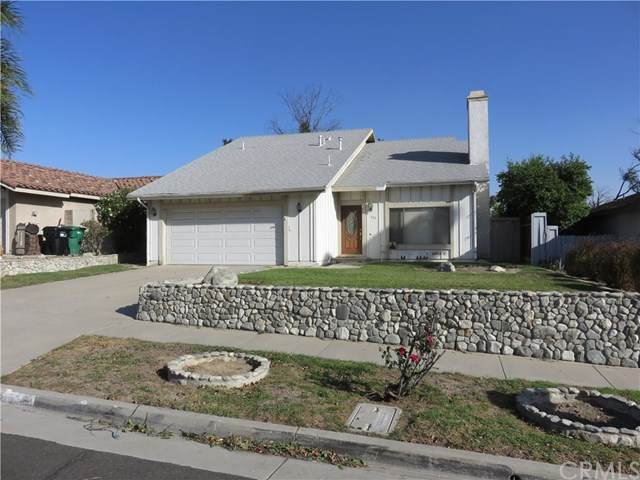 933 Lakeview Drive, Corona, CA 92878 (#IG20227868) :: Zutila, Inc.
