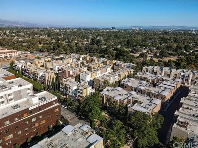 442 E Jeanette Lane, Santa Ana, CA 92705 (#PW20228592) :: Better Living SoCal
