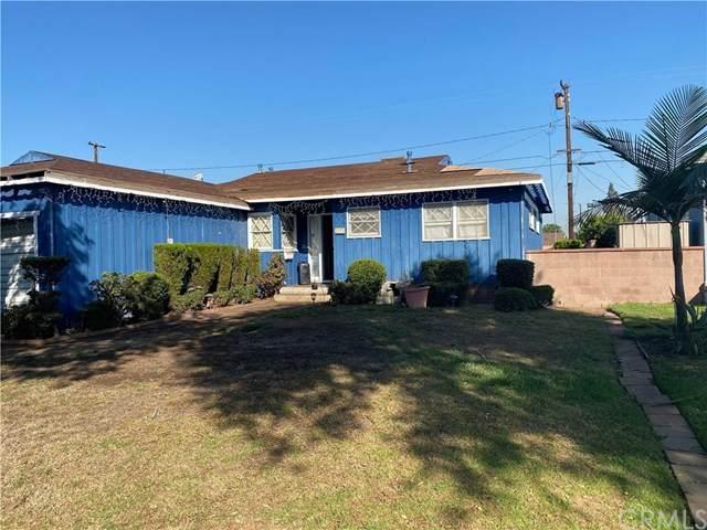 3225 Antonio Street, Torrance, CA 90503 (#PW20227708) :: Arzuman Brothers