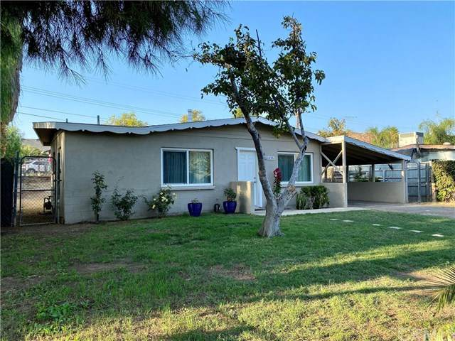 10351 Bonita Avenue, Riverside, CA 92505 (#IV20228521) :: Arzuman Brothers