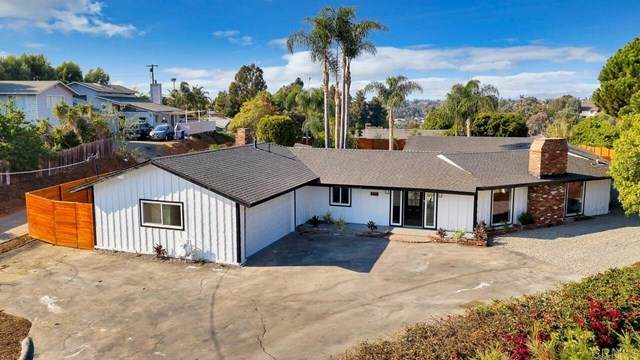 2142 California Street, Oceanside, CA 92054 (#NDP2001982) :: TeamRobinson | RE/MAX One