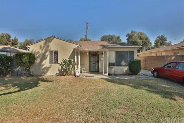 11017 See Drive, Whittier, CA 90606 (#PW20228770) :: eXp Realty of California Inc.