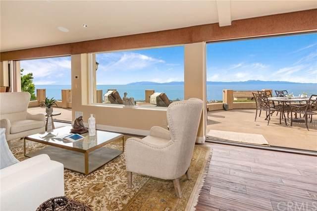 840 Canyon View Drive, Laguna Beach, CA 92651 (#LG20220367) :: RE/MAX Masters